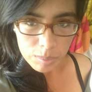 melodimiang's profile photo