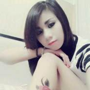 lindak211709's profile photo