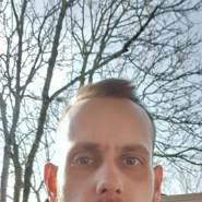 richardr757035's profile photo