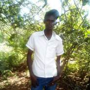 benjaminsammy's profile photo