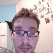 brayanb56103's profile photo