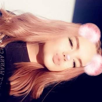 katrinx_Wisconsin_Single_Female