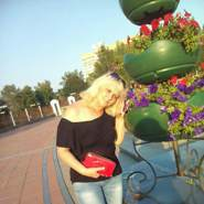 nataliya727877's profile photo