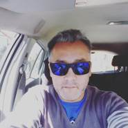 mauriciod647869's profile photo