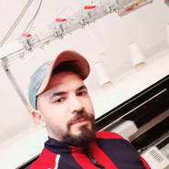 mc_l856's profile photo