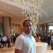ahmedm9578's profile photo