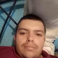 antoniov694438's profile photo