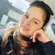 unbninicjy333's profile photo