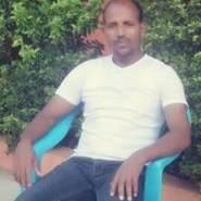 mussieb312595's profile photo