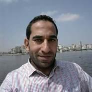 salehs881661's profile photo