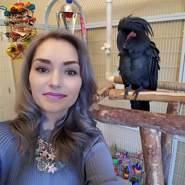 jenney614526's profile photo