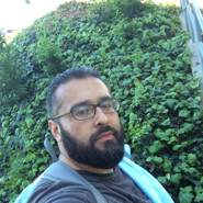 adelaido831788's profile photo