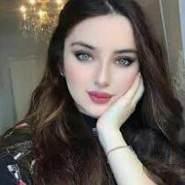 nonhk21's profile photo