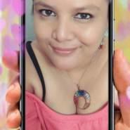 yunovak's profile photo