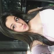margieroseline's profile photo