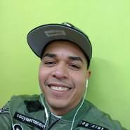 pedror917's profile photo