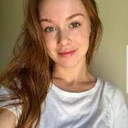 pureheart4urluv's profile photo