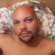 omarp59's profile photo