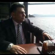 ruzgarb859092's profile photo