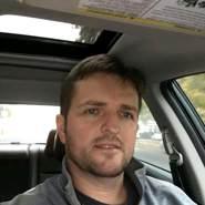 markgregory515's profile photo