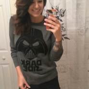 cassie860395's profile photo