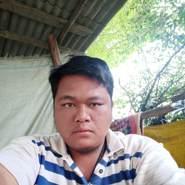 usersez8147's profile photo