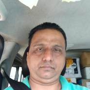 guddub441710's profile photo