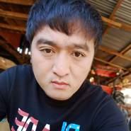 user_xevfh5072's profile photo