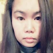 nee3789's profile photo
