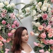 katryatong's profile photo