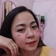 Lylywhatsapp's profile photo