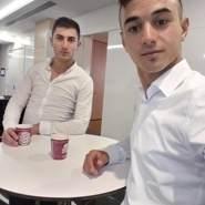 yasink995131's profile photo