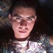 dominicp982697's profile photo