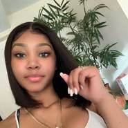 ella111_8's profile photo
