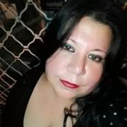 isai298513's profile photo