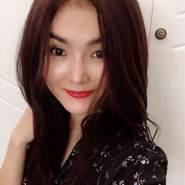 sophie283's profile photo