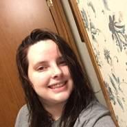sierra_dakota_2's profile photo