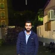 ahmedgaber100's profile photo
