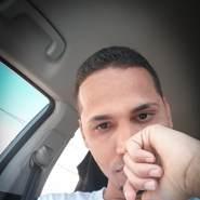 chakray's profile photo