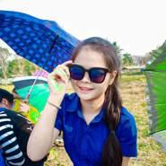 koukkik3's profile photo