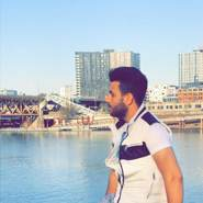 ahmedm728314's profile photo