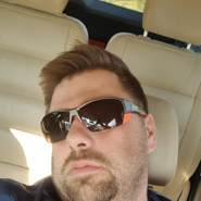 mrkimedo's profile photo