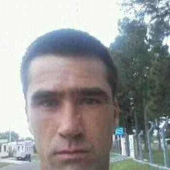 obrp270_Rio Grande Do Sul_Single_Male