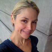 debbiey641's profile photo