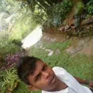 wajirad285065's profile photo