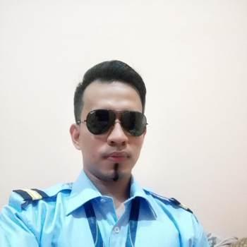 muhammadf2556_Selangor_Single_Male