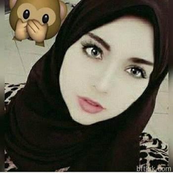 lghnm53_Al Madinah Al Munawwarah_Ελεύθερος_Γυναίκα
