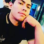 marioa1569's profile photo