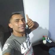 moacirt967396's profile photo