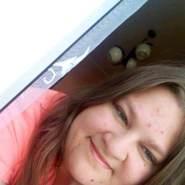 basiuniakolodziej665's profile photo